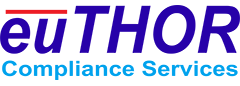 euTHOR Compliance Services