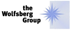 wolfsberg group